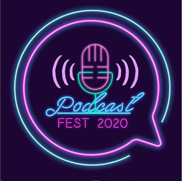 Podcastfest 2020, Ramaikan Program Business Incubation untuk Siswa dari UPH Kampus Surabaya!
