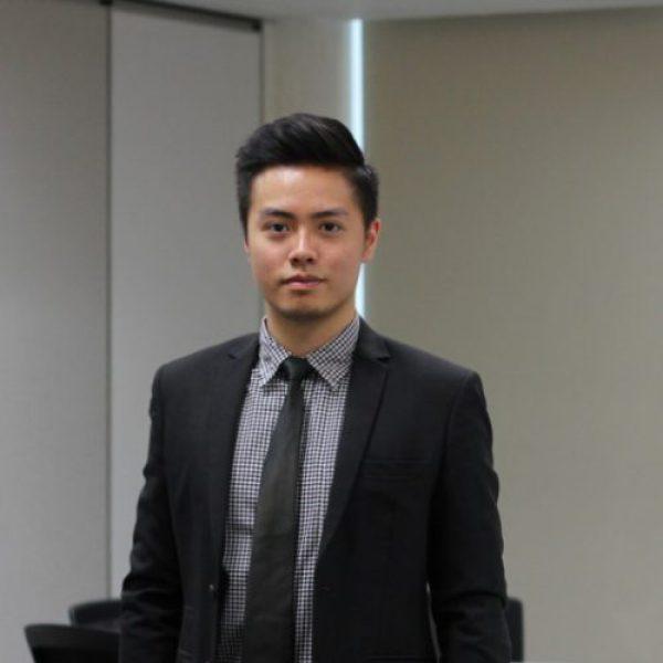 Ayo, Belajar Bisnis Sejak Dini Bersama Business Incubation UPH Kampus Surabaya!